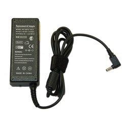 Адаптер питания для ноутбука Asus Zenbook UX52, UX42 (Palmexx PA-111) - Сетевая, автомобильная зарядка для ноутбукаСетевые и автомобильные зарядки для ноутбуков<br>Адаптер питания для ноутбука обеспечит бесперебойную, нормальную работу Вашему девайсу.