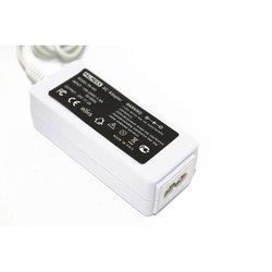 Адаптер питания для ноутбука Lenovo (Palmexx PA-049) - Сетевая, автомобильная зарядка для ноутбукаСетевые и автомобильные зарядки для ноутбуков<br>Адаптер питания для ноутбука обеспечит бесперебойную, нормальную работу Вашему девайсу.