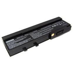 Аккумулятор для ноутбука Acer Aspire 3620, 3624, 3628, 5540, 5560, TravelMate 2420, 3240, 3280, 6292, 6492, Extensa 4230 (PALMEXX PB-016) - Аккумулятор для ноутбука