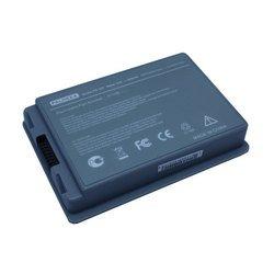 Аккумулятор для ноутбука Apple PowerBook G4 15 (PALMEXX PB-297) - Аккумулятор для ноутбукаАккумуляторы для ноутбуков<br>Совместим с моделями: Apple PowerBook G4 15