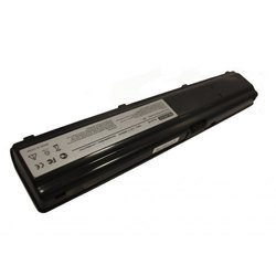 Аккумулятор для ноутбука Asus M6, M6N, M67, M67N, M68, M68N, M6000, M6000N, M6700, M6700N, M6800, M6800N (PALMEXX PB-052) - Аккумулятор для ноутбукаАккумуляторы для ноутбуков<br>Совместим с моделями: Asus M6, M6N, M67, M67N, M68, M68N, M6000, M6000N, M6700, M6700N, M6800, M6800N