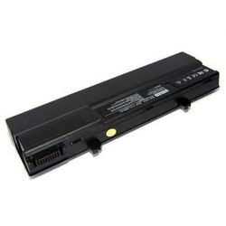 Аккумулятор для ноутбука Dell XPS M1210 (PALMEXX PB-105) - Аккумулятор для ноутбукаАккумуляторы для ноутбуков<br>Совместим с моделями: Dell XPS M1210