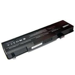 Аккумулятор для ноутбука Fujitsu-Siemens Amilo Pro V2030, V2035, V2055 (PALMEXX PB-111) - Аккумулятор для ноутбука