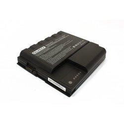 Аккумулятор для ноутбука HP Armada M700, Prosignia 170 (PALMEXX PB-125) - Аккумулятор для ноутбука