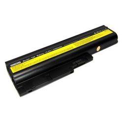 Аккумулятор для ноутбука IBM ThinkPad T60, T60p, R60, R60e, R61, T61, Z60m, Z61m, Z61e, T500, R500, W500 (PALMEXX PB-144) - Аккумулятор для ноутбука