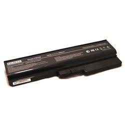 Аккумулятор для ноутбука Lenovo IdeaPad B460, G455, G555, Y430A, B550, G550, Y430 (PALMEXX PB-341) - Аккумулятор для ноутбукаАккумуляторы для ноутбуков<br>Совместим с моделями: Lenovo IdeaPad B460, G455, G555, Y430A, B550, G550, Y430