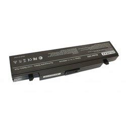 Аккумулятор для ноутбука Samsung (PALMEXX PB-173) - Аккумулятор для ноутбукаАккумуляторы для ноутбуков<br>Совместим с моделями: Samsung R410, R410P, R455, R503, R505, R508, R509, R510, R560, R610, P50, P50 Pro, P60, P60 Pro, R39, R40, R45, R45 Pro, R60, R65, R65 Pro, X60, X60 Plus, X60 Pro, X65, Q310, X360 X460