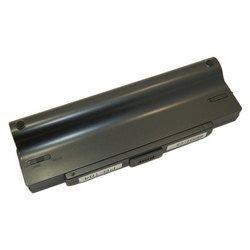 Аккумулятор для ноутбука Sony VAIO S, SZ1-5, FE, AR11-31, N, C, FS, FJ (PALMEXX PB-184) - Аккумулятор для ноутбука