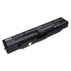 Аккумулятор для ноутбука Sony VAIO PCG-5, 6, 7, 8, 700, 800, CP, VGC-LA, LB, VGN-AR, C, FE, FJ, FS, FT, N, S, SZ, Y (PALMEXX PB-187) - Аккумулятор для ноутбука