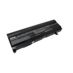Аккумулятор для ноутбука Toshiba Satellite A80, A100, M40, M50, M70, M100, M105, Tecra A3, A4, A5, A6, A7, S2 (PALMEXX PB-200) - Аккумулятор для ноутбука