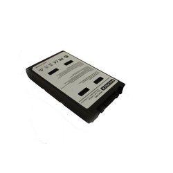 Аккумулятор для ноутбука Toshiba Satellite A10, A15, Tecra A1, Qosmio E10, F10, E20, G20 (PALMEXX PB-210) - Аккумулятор для ноутбука