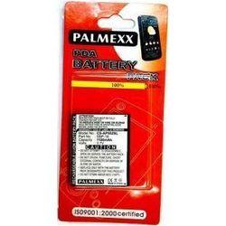 Аккумулятор для Asus MyPal P565 (PALMEXX PX/AP565SL) - АккумуляторАккумуляторы<br>Аккумулятор рассчитан на продолжительную работу и легко восстанавливает работоспособность после глубокого разряда. Совместимые модели: Asus MyPal P565