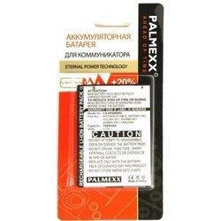 Аккумулятор для HP iPAQ 900, 910, 910C, 912, 912C, 914, 914C (PALMEXX PX/HIQ900SL) - Аккумулятор