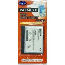 Аккумулятор для i-Mate Jas-Jar, Qtek 9000 (PALMEXX PX/EXEPX/L) - Аккумулятор