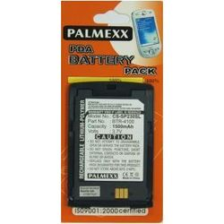 Аккумулятор для Rover PC S1, P1 (PALMEXX PX/SP230SL) - Аккумулятор