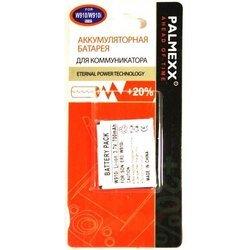 Аккумулятор для Sony-Ericsson W910i, W580i, W700, V630i, W600, W550, W800c, K220, K200 (PALMEXX PX/ERW800SL) - Аккумулятор