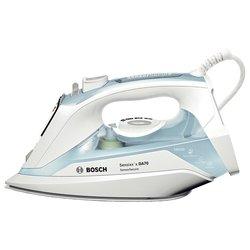 Bosch TDA 7028210 - Утюг