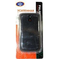 Аккумулятор для BlackBerry Storm 9500, 9530 (PALMEXX PX/BR8900XL) - Аккумулятор