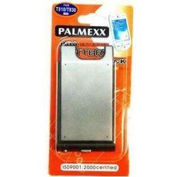 Аккумулятор для Fujitsu-Siemens Loox T800, T810, T830 (PALMEXX PX/FT830XL) - Аккумулятор