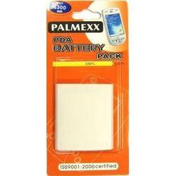 Аккумулятор для Gigabyte G-Smart i300 (PALMEXX PX/UB801XL) - Аккумулятор