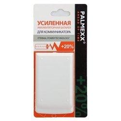 Аккумулятор для Gigabyte G-Smart T600 (PALMEXX PX/GST60XL) - Аккумулятор