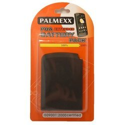 Аккумулятор для HP iPAQ 900, 910C, 912, 912C, 914 (PALMEXX PX/HIQ900XL) - Аккумулятор