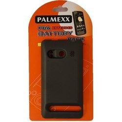 Аккумулятор для HTC EVO 4G (PALMEXX PX/EVO4G-EX) - Аккумулятор