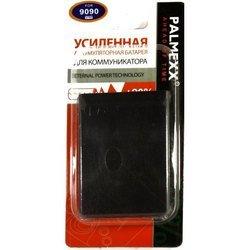 Аккумулятор для Qtek 9090, 9060, i-Mate PDA2K (PALMEXX PX/PH26BXL) - АккумуляторАккумуляторы<br>Аккумулятор рассчитан на продолжительную работу и легко восстанавливает работоспособность после глубокого разряда. Совместимые модели: Qtek 9090, 9060, i-Mate PDA2K