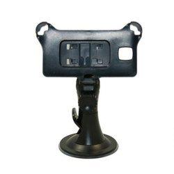 Автомобильный держатель для HTC T8585 HD2 (PALMEXX PX/CarH HC HD2L) - Автомобильный держатель для телефонаАвтомобильные держатели для мобильных телефонов<br>Автомобильный держатель предназначен для удобного и надежного крепления телефона в автомобиле. Аксессуар крепится с помощью присоски, надёжно фиксируя ваш девайс, тем самым предохраняя его от тряски и ударов.