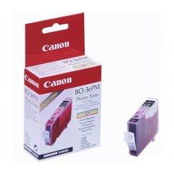Картридж для Canon BJC-3000, 6000, 6100, 6200, 6500, Bubble Jet i530D, i550, i560, i850 (BCI-3ePM) (пурпурный)  - Картридж для принтера, МФУ