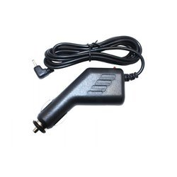 Автомобильное зарядное устройство для Acer Iconia A701, A510 (PALMEXX PX/PCA-ACE-A701/510)  - Автомобильное зарядное устройствоАвтомобильные зарядные устройства<br>Зарядное устройство предназначено для зарядки вашего девайса вне дома с помощью прикуривателя автомобиля.