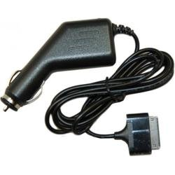Автомобильное зарядное устройство для Lenovo S1, K1 (PALMEXX PX/PCA-LENOVO-S1) - Автомобильное зарядное устройствоАвтомобильные зарядные устройства<br>Зарядное устройство предназначено для зарядки вашего девайса вне дома с помощью прикуривателя автомобиля.