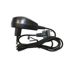 Сетевое зарядное устройство для Eten Glofish M500, M600 (Palmexx PX/HCH-Etn Glofish M500 1) - Сетевое зарядное устройствоСетевые зарядные устройства<br>Сетевое зарядное устройство послужит незаменимым аксессуаром для продолжительной работы вашего девайса.