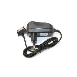 Сетевое зарядное устройство для Samsung P7510 (Palmexx PX/HCH-SAM-P7510) - Сетевое зарядное устройствоСетевые зарядные устройства<br>Сетевое зарядное устройство послужит незаменимым аксессуаром для продолжительной работы вашего девайса.