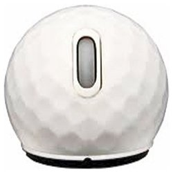 perfeo pf-323-wop-g golf white usb