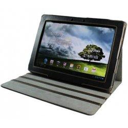 Чехол для ASUS TF300 (IT BAGGAGE ITASTF308-4) (Jeans) - Чехол для планшетаЧехлы для планшетов<br>Чехол для защиты планшета от повреждений и загрязнений, установки его в горизонтальном положении.