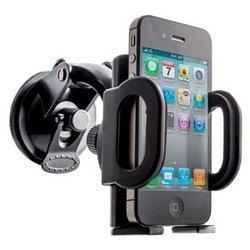 Универсальный автомобильный держатель Car holder 101+ (Defender 29101) - Автомобильный держатель для телефона  - купить со скидкой