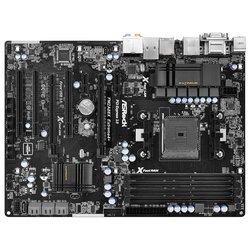 Biostar TA55A Ver. 6.1 ATI USB 2.0 Driver UPDATE