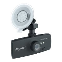Prology iReg-5200 HD (черный)