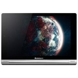 Lenovo Yoga Tablet 10 :::