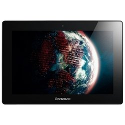Lenovo IdeaTab S6000 32Gb (черный) :::