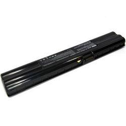 Аккумулятор для ноутбуков Asus (PALMEXX PB-032) - Аккумулятор для ноутбукаАккумуляторы для ноутбуков<br>Совместим с моделями: Asus A3, A3000, A3500, A3800, A6, A6000, A7, A7V, G2, G2S, Z9, Z91, Z92, Z9100.