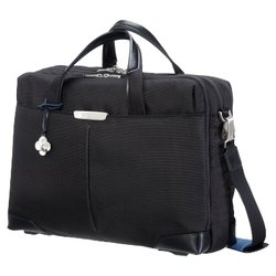 samsonite 32u*005
