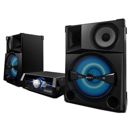 Sony SHAKE-6D - Купить по Скидочной Цене + отзывы - Музыкальные центры 3cd65907160