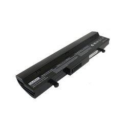 Аккумулятор для ноутбука Asus Eee PC 1005 (PALMEXX PB-069) - Аккумулятор для ноутбукаАккумуляторы для ноутбуков<br>Совместим с моделями: Asus Eee PC 1001, 1005, 1101.