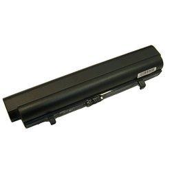 Аккумулятор для ноутбука Lenovo IdeaPad S9, S10, S12 (PALMEXX PB-246) - Аккумулятор для ноутбука