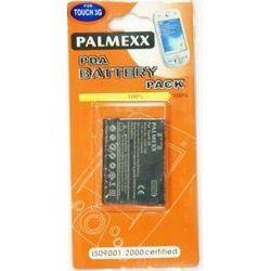 Аккумулятор для HTC Touch 3G T3232, Touch Cruise 2 T4242 (Palmexx PX/DTS3SL 3g)  - АккумуляторАккумуляторы<br>Аккумулятор от компании Palmexx подарит вашему смартфону продолжительное время работы.