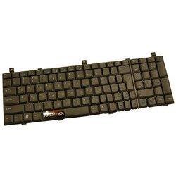 Клавиатура для ноутбука Aspire 1800, 9500 (Palmexx PX/KYB-095) - Клавиатура для ноутбука