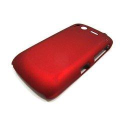 Пластиковый чехол-накладка для HTC Desire S (Palmexx PX/HRD RED HC Desire S) (красный) - Чехол для телефонаЧехлы для мобильных телефонов<br>Предназначен для надежной защиты смартфона от повреждений и загрязнений.