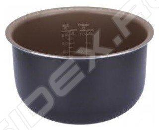 чаша для мультиварок Philips Hd3033 Hd3036 Hd373603 купить по